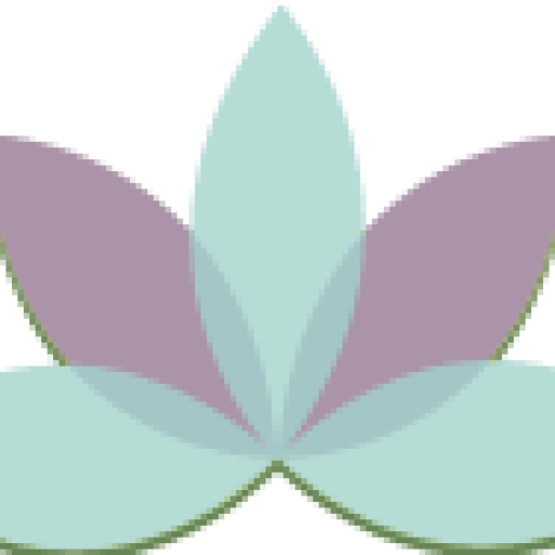 Blossom Counseling and Wellness LLC