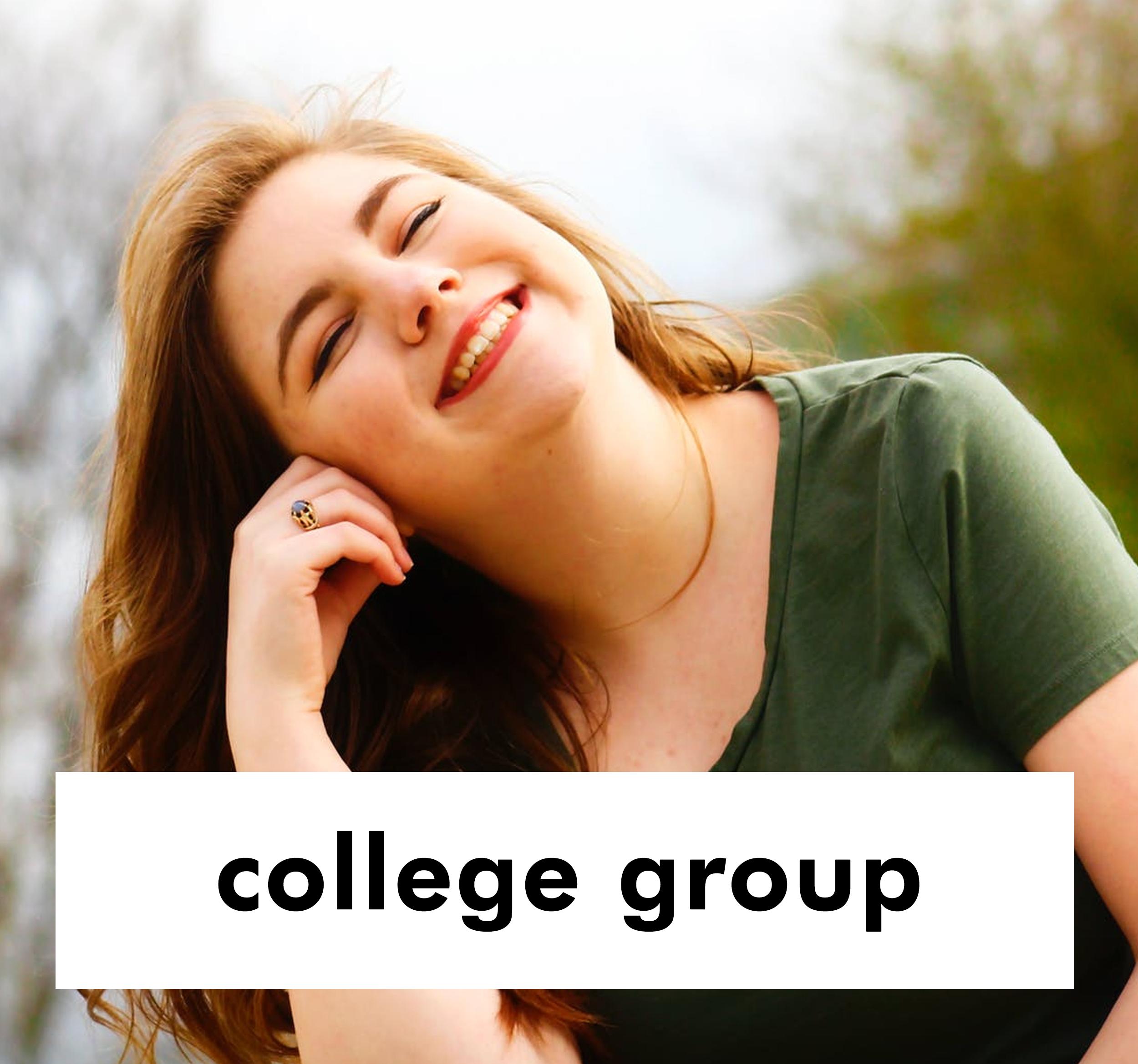 DBTcollegegroup