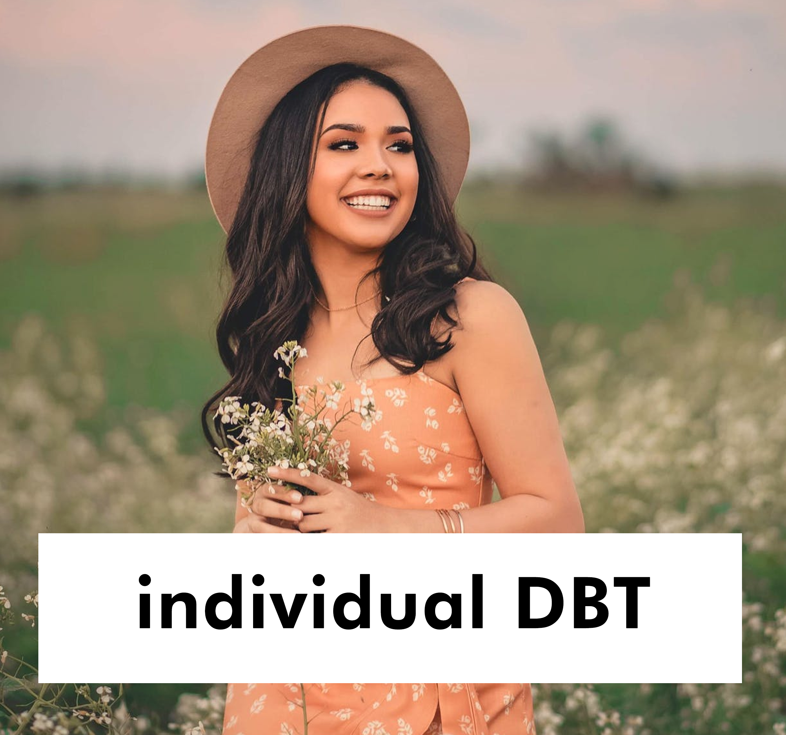 DBTindividual