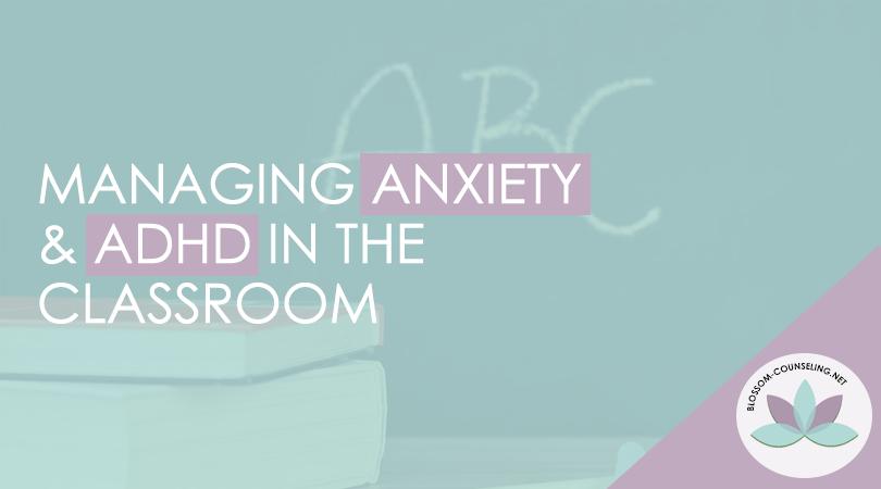 ManagingADHDanxiety
