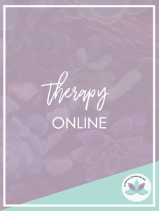Therapy online in the United States. Therapy online for kids, teens, college students, families, couples, adults, and seniors