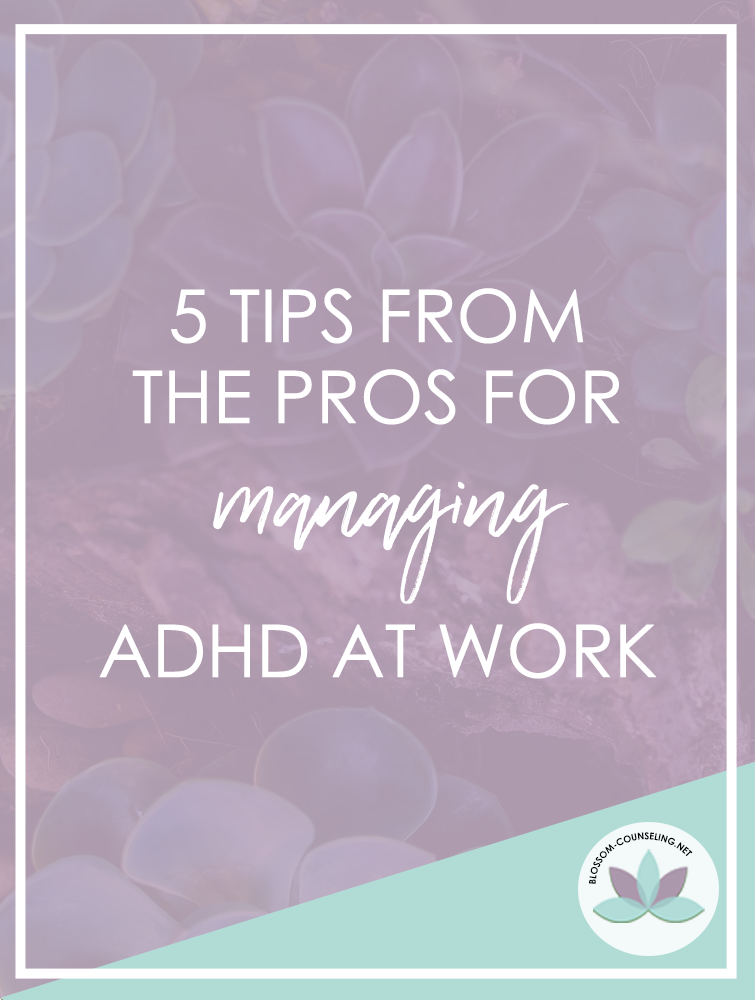 ADHDatwork01