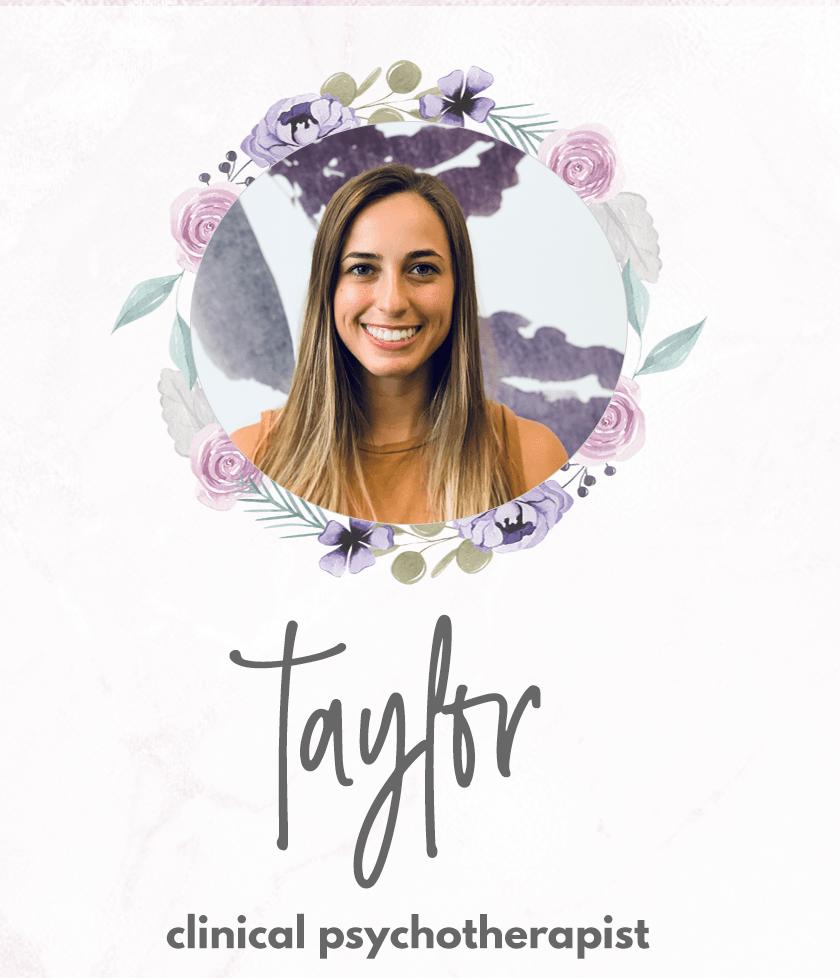 TaylorAd2021c