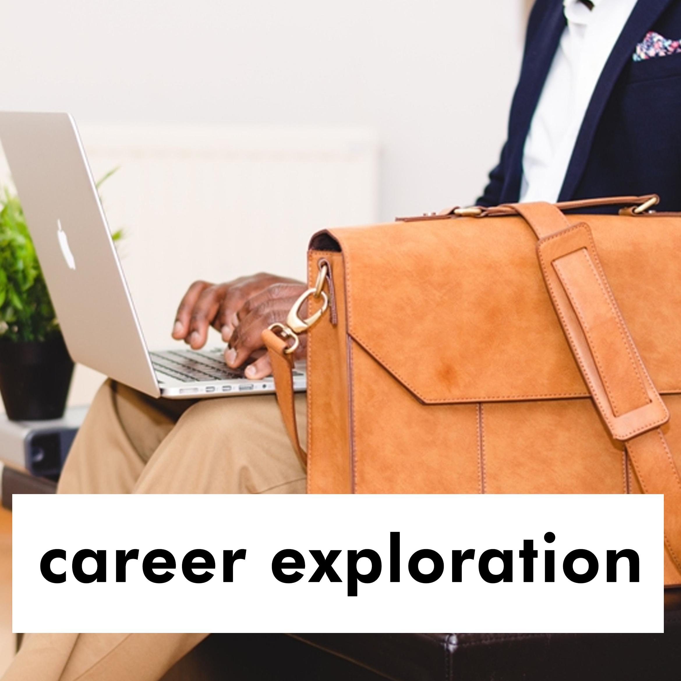 CareerExplor