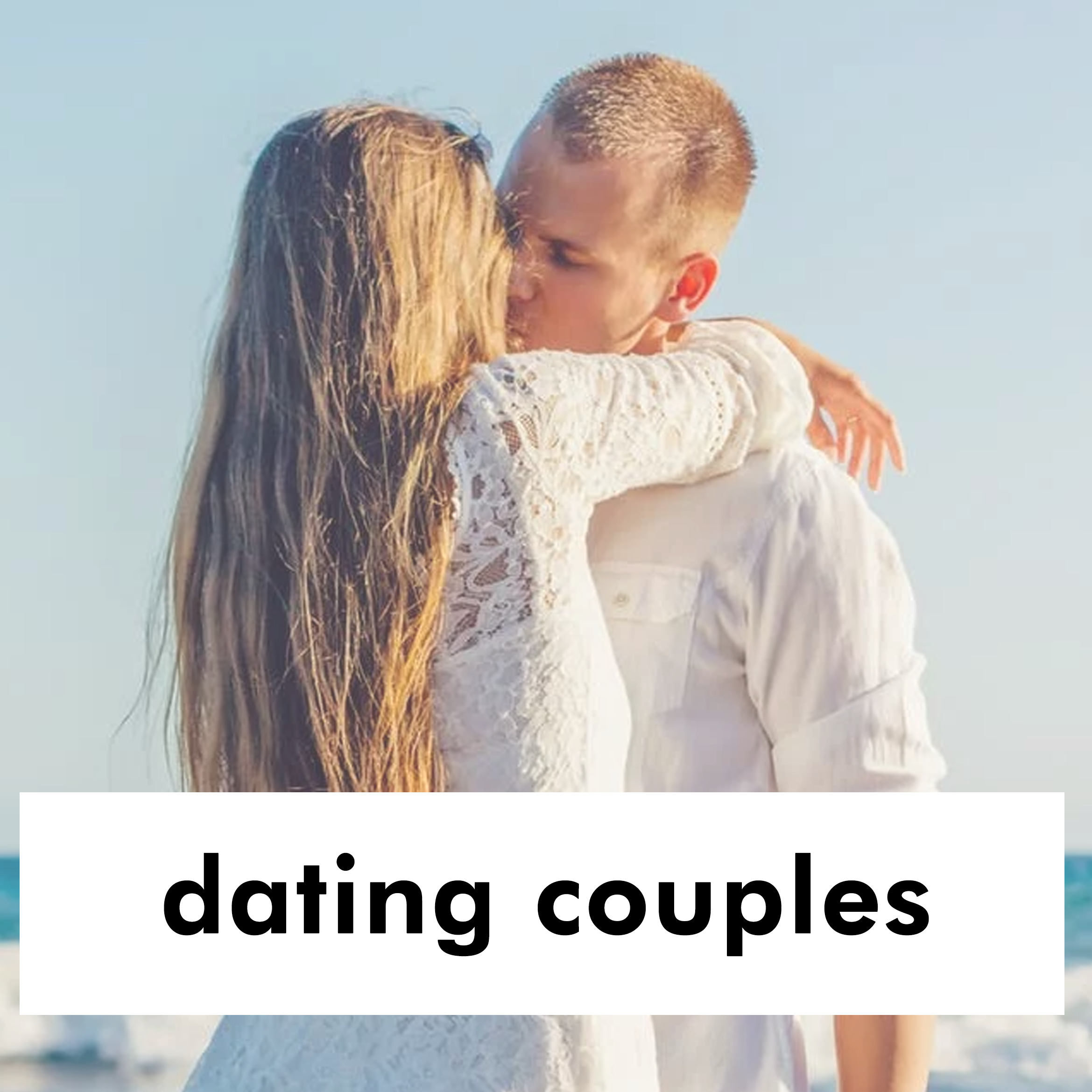 CouplesDating