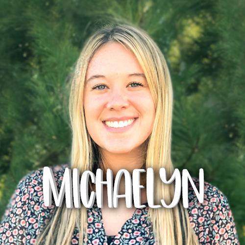 Michaelyn01